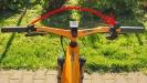 SCOTT Genius Eride 900 Tuned - voňavka II