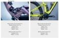 Bike vs bike
