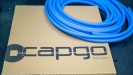 CAPGO - tlumící obal