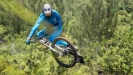SCOTT DH FACTORY 2021