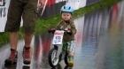 Fotogalerie - Kolo pro život - Ještěd Tour 2010 JT