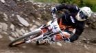 Fotogalerie - POC Downhill Endurance