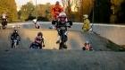Fotogalerie - Zlosyn a BMX