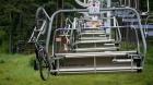 Fotogalerie - Bikepark Lipno