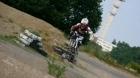 Opět v sedle - BMX