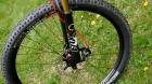 Tuning SCOTT Spark 700 SL