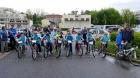 Tour de Kids