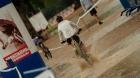 Hledá se vítěz v olympijském parku
